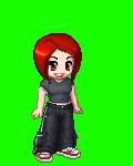 love_TiNkEr_BeLl15's avatar