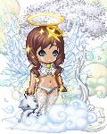 x0x- Babydoll - x0x's avatar