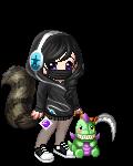 Kpop_Lover_1123's avatar