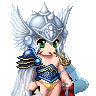 DragonheartX's avatar