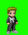 gagemaster's avatar