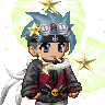 mini_speed's avatar