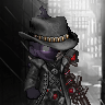 Destheren's avatar