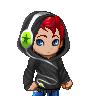 MasterPunkAss's avatar