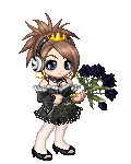 princessrp123's avatar