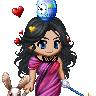 xsunriseinnoonx's avatar