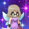 `Pip`'s avatar