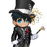 poochie619's avatar