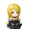 _starific244_'s avatar