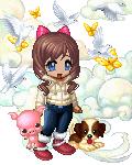 -edwardandbella4ever-1's avatar