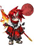 J-Chris07's avatar