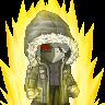 skullvampire's avatar