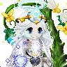 Halo Rising's avatar