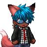 Neverending Dreamer's avatar