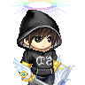 Fallen_TheIon's avatar