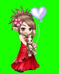 Issy sama's avatar