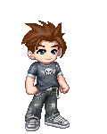 xXxShadowManxXx's avatar