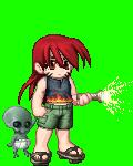 Naruto-freak5256's avatar