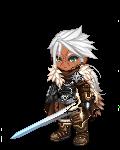 Wolf Knight D