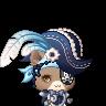 riku-sayoko's avatar