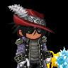 ree53's avatar
