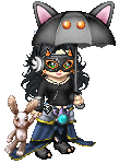 secre-tea's avatar