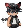 MaxPaynus's avatar