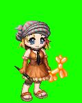 im_electric_xx's avatar