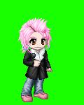 Yukari94's avatar