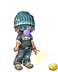 comic_weirdo_kidd's avatar