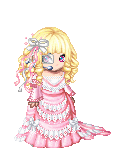7Allissa nefariane7's avatar