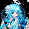 chidori_naruto101's avatar