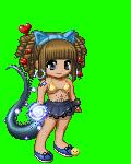 prettyangel29's avatar