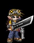Gaz_McGrede's avatar