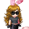_SeXy LiL bAbYcAkEs_'s avatar