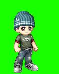 gansta rock 69's avatar