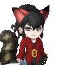 Keruseyu_676's avatar