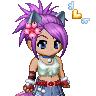 ThatAuticticChild's avatar