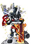 Desert Punk808's avatar