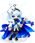 Sesshy_Moon's avatar
