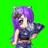 xXSionedXx's avatar