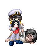 selestri989's avatar