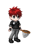 kate-phoenix's avatar