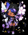 Ama Vian's avatar