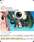 The Fabulous Dr Eye