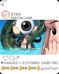 The Fabulous Dr Eye's avatar