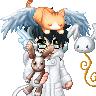 Sage-Sensai's avatar