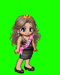 pnaibabyyy's avatar