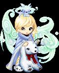 rawrimdomo's avatar