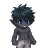 TBZ HAKU954's avatar
